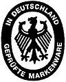 Gütezeichen für deutsche Markenbutter.jpg