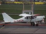 G-SACH Glastar (26514683381).jpg