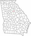 GAMap-doton-Madison.PNG