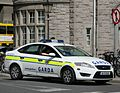 GARDA Ford Mondeo 08D61308 - Flickr - D464-Darren Hall.jpg