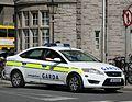 GARDA Ford Mondeo 08D61308 - Flickr - D464-Darren Hall.jpg