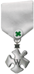 The Good Article Reviewer's Medal of Merit