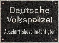 GDR community policeman plate (aka).jpg