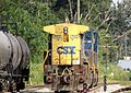 GE C40-8W 7913 CSX Transportation.jpg