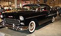 GM Heritage Center - 005 - Cars - 1955 Chevrolet.jpg