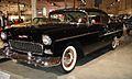 GM Heritage Center - 005 - Cars - 1955 Chevrolet.jpg