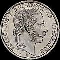 GOW 2 gulden 1866 A obverse.jpg