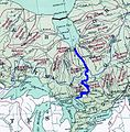GRAND Canal proposal (James Bay to Lake Huron).jpg