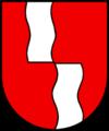 GW-GL-Leuggelbach.png