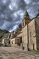 Gagliano - Chiesa di S.Cataldo - panoramio.jpg