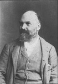 Julien Gustave Gagliardini