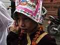 Gai Jatra Kathmandu Nepal (5116042803).jpg