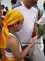 Gai Jatra Kathmandu Nepal (5116626032).jpg