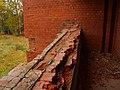 Gaiziņkalnsi vaatetorn (2008) - 05.jpg