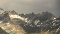 Galenstock & Gross Furkahorn from Grimselpass, 2010 07 cropped.jpg