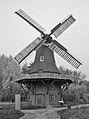 Galerieholländerwindmühle 03.jpg