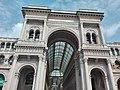 Galleria Vittorio Emanuele II 03.jpg