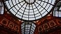 Galleria Vittorio Emanuele II di Milano.jpg