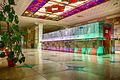 Gallery 17 - Interior.jpg
