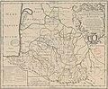 Gallia Christiana - Auxitana - 1715.jpg