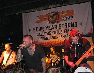 Gallows 2011-11-06 01-cropped.JPG