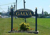 Galva, Illinois.jpg