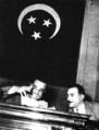 Gamal Abd El-Nasser 1956.png