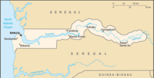 Gambia, The-CIA WFB Map (2004).png