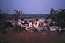 Gambia bansang havard.jpg