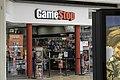 GameStop (50888111068).jpg
