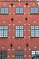 Gamla stan Stockholm DSC01550-41.jpg