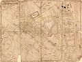 Gamla stan grundritning 1716.jpg