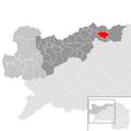 Gams bei Hieflau im Bezirk Liezen.png
