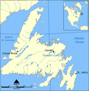 Gander Lake map.png