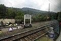 Gaojiafang Railway Station (20181108082745).jpg