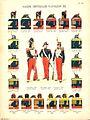 Garde impériale Napoléon 3.jpg