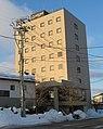 Gardern Hotel Kitakata 1.jpg
