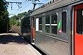 Gare-de La Grande-Paroisse IMG 8297.jpg
