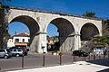Gare Montigny-sur-Loing IMG 8574.jpg