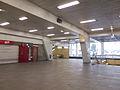 Gare RER de Fontenay-sous-Bois - 2012-06-26 - IMG 2776.jpg