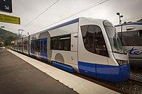 Gare SNCF de Thann 29 sept 2013 05.jpg