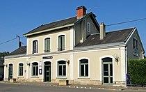 Gare de Gourdon -1.jpg