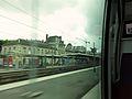 Gare de Pantin2.jpg