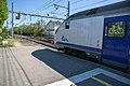 Gare de Villefranche-sur-Saone - 2019-05-13 - IMG 0137.jpg