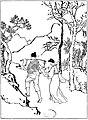 Garine - Contes coréens, adaptés par Persky, 1925 (page 117 cropped).jpg