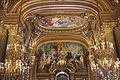 Garnier Grand Foyer 08.JPG