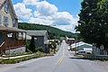 Garrett, Pennsylvania, Jackson Street.jpg