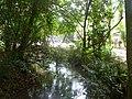 Garten Eden - panoramio (1).jpg