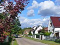 Gartenstadt Falkenhoeh - Schopenhauerstrasse - geo.hlipp.de - 42456.jpg