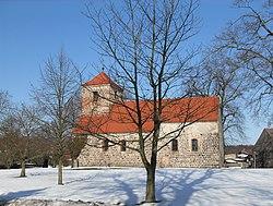 Garzau, Kirche.jpg